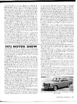 Page 29 of October 1972 archive issue thumbnail