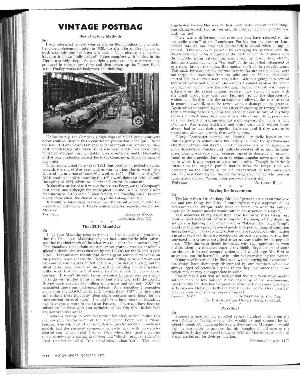 Page 46 of October 1972 archive issue thumbnail