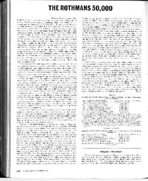Page 52 of October 1972 archive issue thumbnail