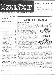Archive issue October 1973 page 29 article thumbnail