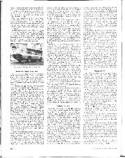 Archive issue October 1973 page 32 article thumbnail
