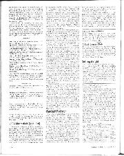 Page 34 of October 1973 issue thumbnail