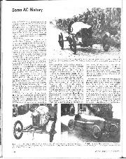 Archive issue October 1973 page 38 article thumbnail
