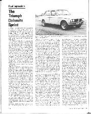 Archive issue October 1973 page 40 article thumbnail