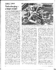 Archive issue October 1973 page 46 article thumbnail