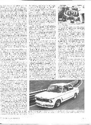 Archive issue October 1973 page 47 article thumbnail