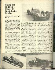 Page 50 of October 1973 issue thumbnail