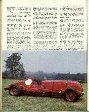 Archive issue October 1973 page 52 article thumbnail