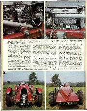 Archive issue October 1973 page 54 article thumbnail