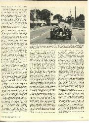Archive issue October 1973 page 55 article thumbnail