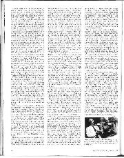 Archive issue October 1973 page 56 article thumbnail