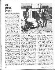 Archive issue October 1973 page 58 article thumbnail