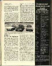 Archive issue October 1973 page 62 article thumbnail