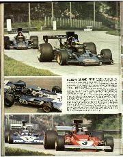 Page 70 of October 1973 issue thumbnail