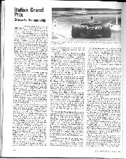Archive issue October 1973 page 80 article thumbnail