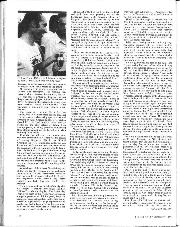 Archive issue October 1973 page 82 article thumbnail