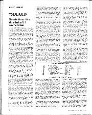 Archive issue October 1973 page 84 article thumbnail