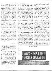 Archive issue October 1973 page 93 article thumbnail