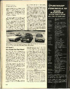 Page 62 of October 1973 archive issue thumbnail