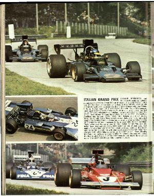 Page 70 of October 1973 archive issue thumbnail