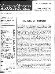 Page 21 of October 1974 issue thumbnail