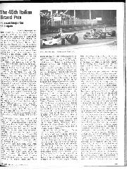 Page 23 of October 1974 issue thumbnail