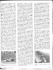 Archive issue October 1974 page 25 article thumbnail