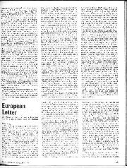 Archive issue October 1974 page 27 article thumbnail