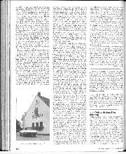 Archive issue October 1974 page 28 article thumbnail