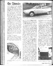 Page 30 of October 1974 issue thumbnail