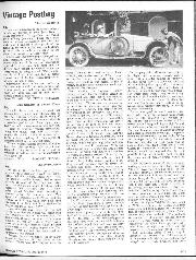 Archive issue October 1974 page 41 article thumbnail