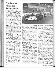 Page 44 of October 1974 issue thumbnail