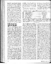 Archive issue October 1974 page 46 article thumbnail