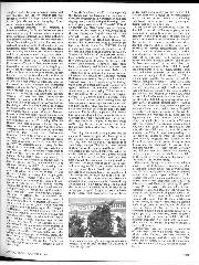 Archive issue October 1974 page 47 article thumbnail