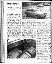 Page 48 of October 1974 issue thumbnail