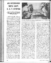 Archive issue October 1974 page 50 article thumbnail
