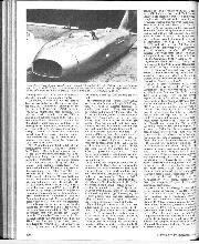 Archive issue October 1974 page 52 article thumbnail