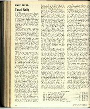 Page 54 of October 1974 issue thumbnail