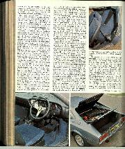 Archive issue October 1974 page 58 article thumbnail