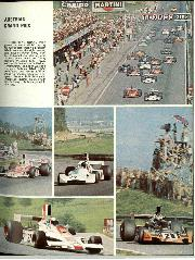 Page 61 of October 1974 issue thumbnail