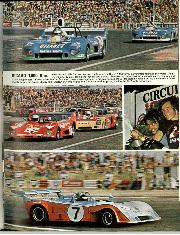Page 67 of October 1974 issue thumbnail