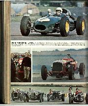 Page 68 of October 1974 issue thumbnail