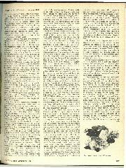 Archive issue October 1974 page 75 article thumbnail