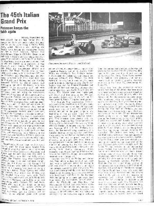 Page 23 of October 1974 archive issue thumbnail