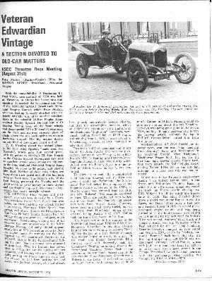 Page 35 of October 1974 archive issue thumbnail
