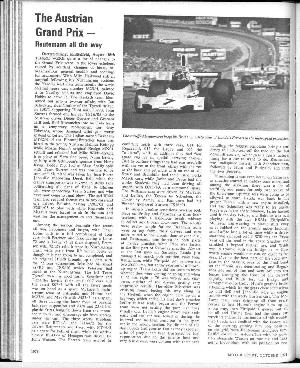 Page 44 of October 1974 archive issue thumbnail