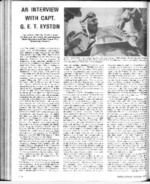 Page 50 of October 1974 archive issue thumbnail