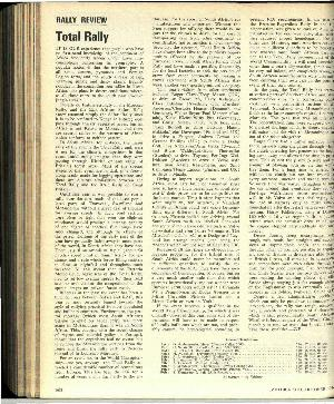 Page 54 of October 1974 archive issue thumbnail