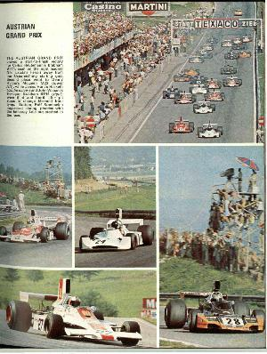 Page 61 of October 1974 archive issue thumbnail