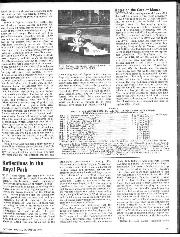 Page 23 of October 1975 issue thumbnail